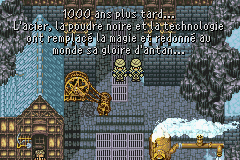 [Super Nintendo] Final Fantasy VI Ff6b