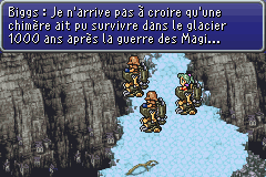 [Super Nintendo] Final Fantasy VI Ff6e
