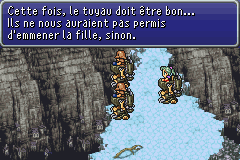 [Super Nintendo] Final Fantasy VI Ff6f