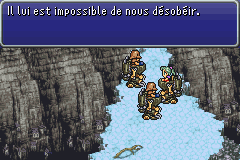 [Super Nintendo] Final Fantasy VI Ff6h