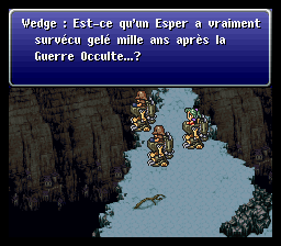 [Super Nintendo] Final Fantasy VI Tff6e