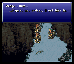 [Super Nintendo] Final Fantasy VI Tff6f