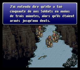 [Super Nintendo] Final Fantasy VI Tff6g