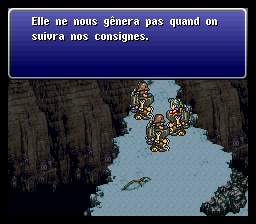 [Super Nintendo] Final Fantasy VI Tff6h